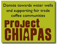 donate-chiapas