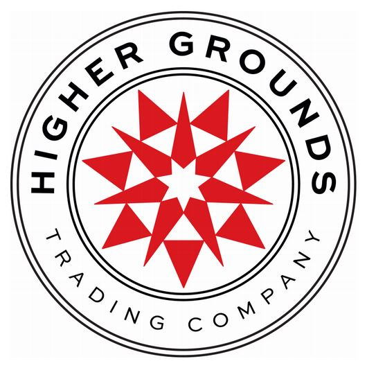 Higher-Grounds-Logo